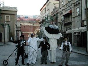 vari-artisti-teatro-di-strada